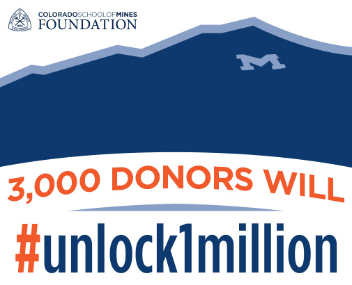 unlock1million   project 3,000