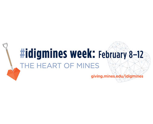 #idigmines week 2016